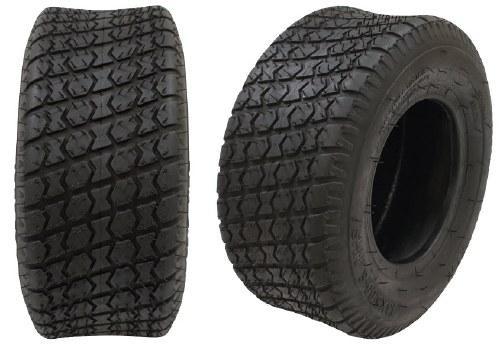 Tire 13x500x6 Quad Traxx