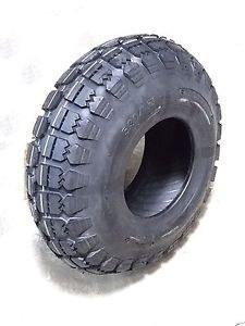 Tire 530/450-6  Universal