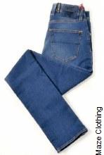 Tramarossa 24/7 6 Months Blue Jean