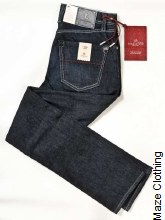Tramarossa Leonardo 1 Month Dark Jean