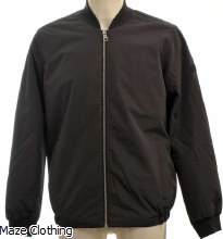 Matinique MA Broome Grey Jacket