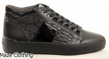 Android Homme Propulsion Mid Gloss Viper Black