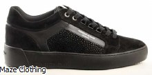 Android Homme Venice Stingray Black