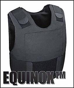 Vest, Quantum.06 2 w/1 Revolut