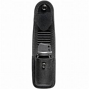 17449, MiniMagLt holder,Velcro