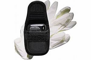 18481,Nylon,Glove/Pager,Snap