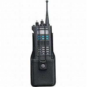 18521, Nylon, Radio, w/ Swivel