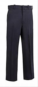 E314R-30 Navy Trouser