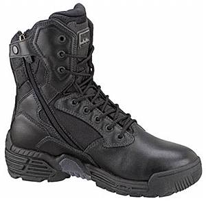 5310, Stealth Force SZCT, 8M