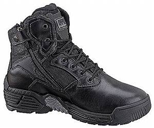 5312 Stealth Force 6.0SZCT, 8M
