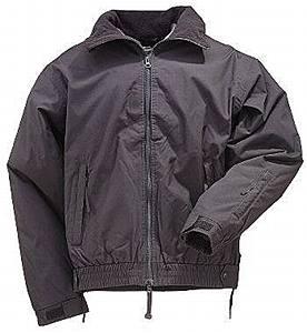 48026-019-2XL,Big Horn Jacket