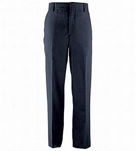 8560T-04-38,Trouser,Wool,Navy