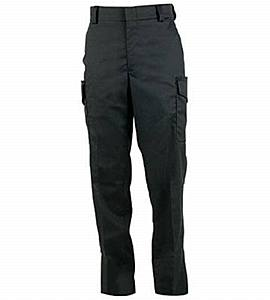 8655T-04-42, Poly Cargo Pant