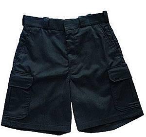E720,Shorts,Mens,Blk,28