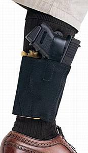 H157BPLU-GL2627,Comfort Flex