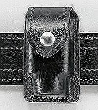307-9-22PBL Taser Cartr Holder