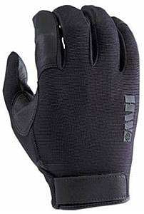 ULD100, Unlined Duty Glove, LG
