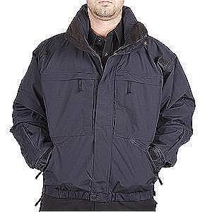 48017-019-SM,5 in 1 Jacket