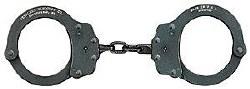 Handcuffs,Chain,Penetrate,Stan