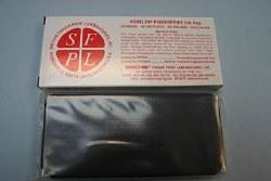 FPT265, Fingerprint Pad