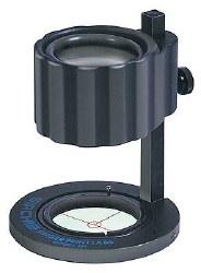 PFP2001,M2 Magnifier Repl Lens