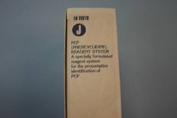 6079, TEST J, PCP
