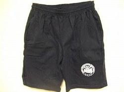 COTA Shorts
