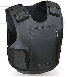 Vest, Halo .06 3A w/ 1 Carrier