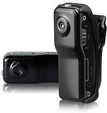 C-Ya Mini DVR Camera