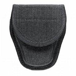 18772,Nylon,Double Cuff,Velcro