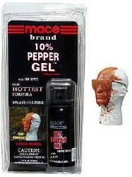 80269 Pepper Gel