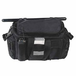 90700 Deluxe Gear Bag