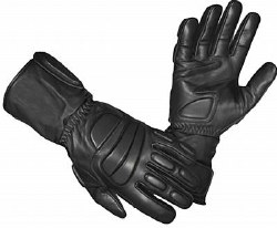 MP100, Defender MP Glove, LG