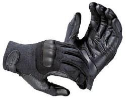 SOGHK300-XL, Operator HK Glove