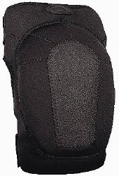 NK45, Neoprene Knee Pad