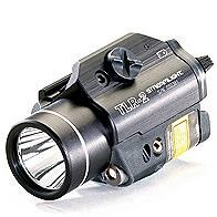 69120,TLR-2,GnMnt light