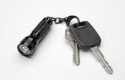 72101,Key-Mate TI/WHT LED
