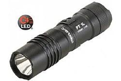 88030, PT 1L, LED Light