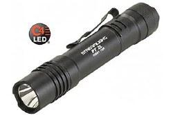 88031, PT 2L, LED Light