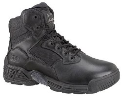 5248Stealth Force 6.0, 13W