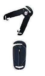 56225 Tri-Fold Scarab Cutter
