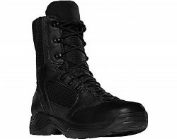 "28030, 8"" Kinetic Boot, 9M"