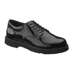22141, Hi-Gloss Oxford, 9.5M