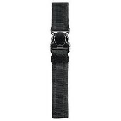 6005-11-2, Belt Harness w/Buck