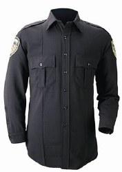 8450-04-17.5/35,Shirt,L/S,Wool