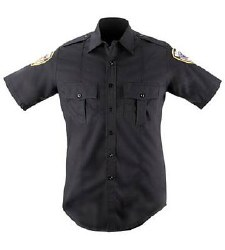8460-04-16.5,Shirt,S/S,Wool,Na