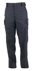 8565T-04-32, Cargo Poly Wool