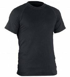 8120X-11-2X,CompressionT-Shirt