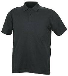 8131-4-11-XL,Polo,S/S,Blk