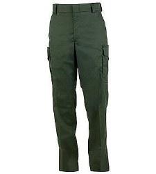 Blauer 8810X Cargo Pants